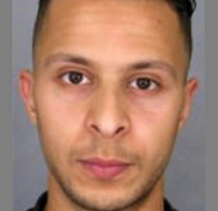 Les conditions de détention de Salah Abdeslam devant la justice
