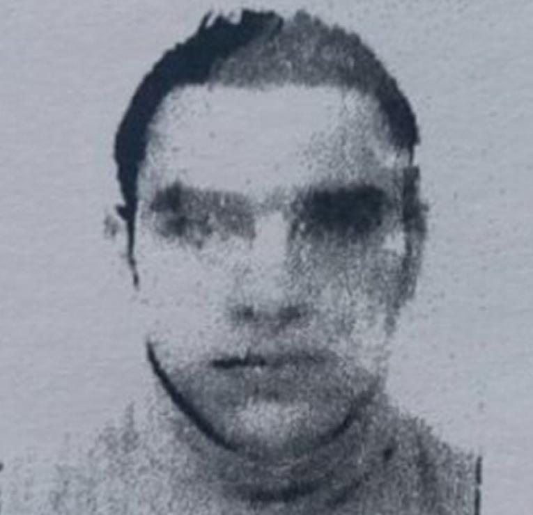 Attentat de Nice : ce que l'on sait du chauffeur, Mohamed Lahouaiej Bouhlel