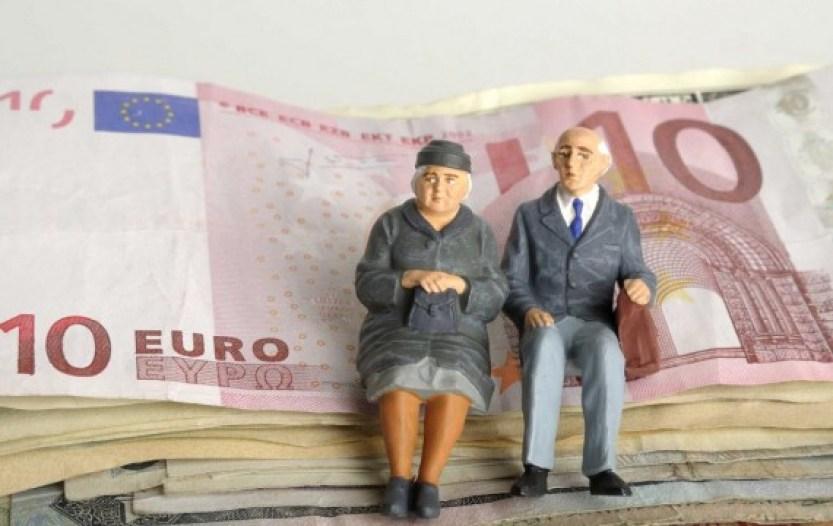 argent (JAUBERT/SIPA)