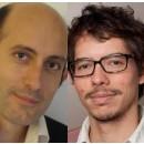 Avatar de Thomas Porcher et Frédéric Farah