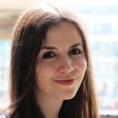 Laura Thouny