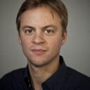 Florian Fayolle