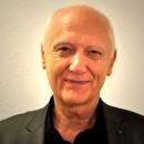 Nicolas Domenach