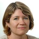 Corinne Bouchouchi