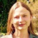 Juliette Montilly