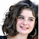 Charlotte Barbaza