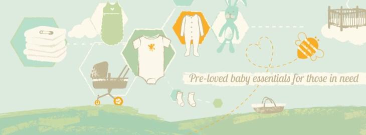 BabyBank_Illo_FB_header