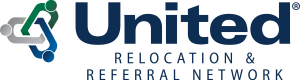 united_relocationreferralnetwork_logo