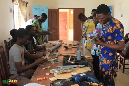Atelier-Eolienne_ReFFAO_Cotonou_Blolab