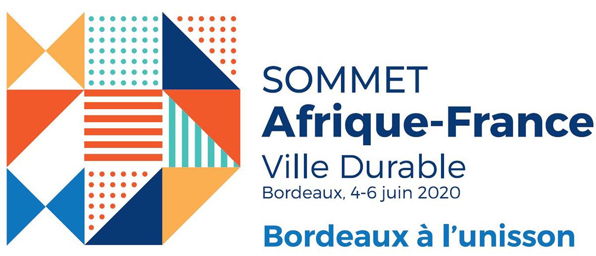 ConférenceAfrique France 2020 Bordeaux, Inscrivez-vous !!