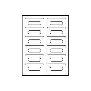 Printer Cartridges, Ink Refill Kits, Toner Refill Kits