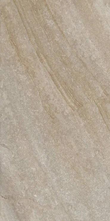 Homogenous Tile 60x60 : homogenous, 60x60, (24x24, Inch), Porcelain, Tiles