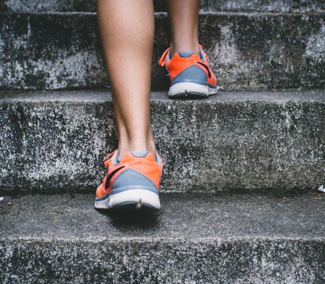 Bewegen met hersenletsel: de juiste sport vinden