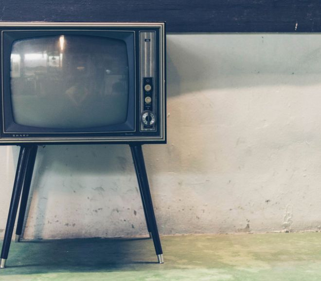 The wonders of tv – brain injury myths