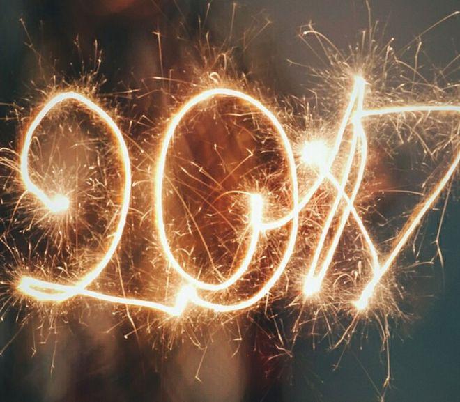 Looking back at 2017: top 5 blog posts