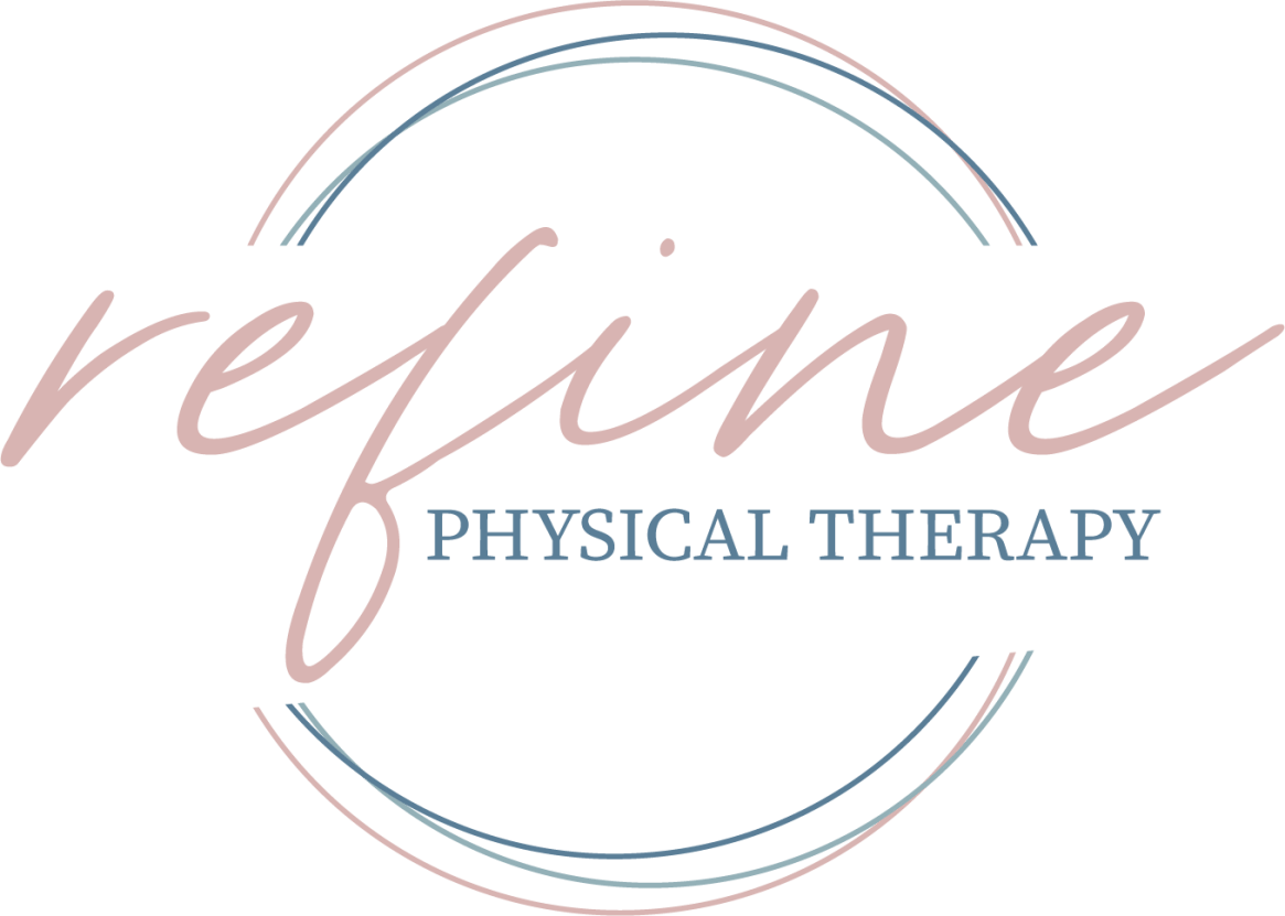 refine-physical-therapy-full-logo-color