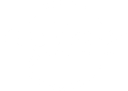 refine-physical-therapy-full-logo-white