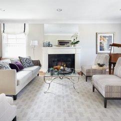 Photo Gallery Interior Design Living Room Art Ideas Of Projects Toronto Ontario Luxurious Purple Grey