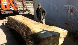 Finest Live Edge Tables Reclaimed Wood Furniture  Texas