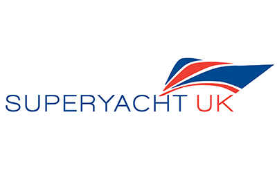 Refined Marketing Agency Members Of Superyacht UK