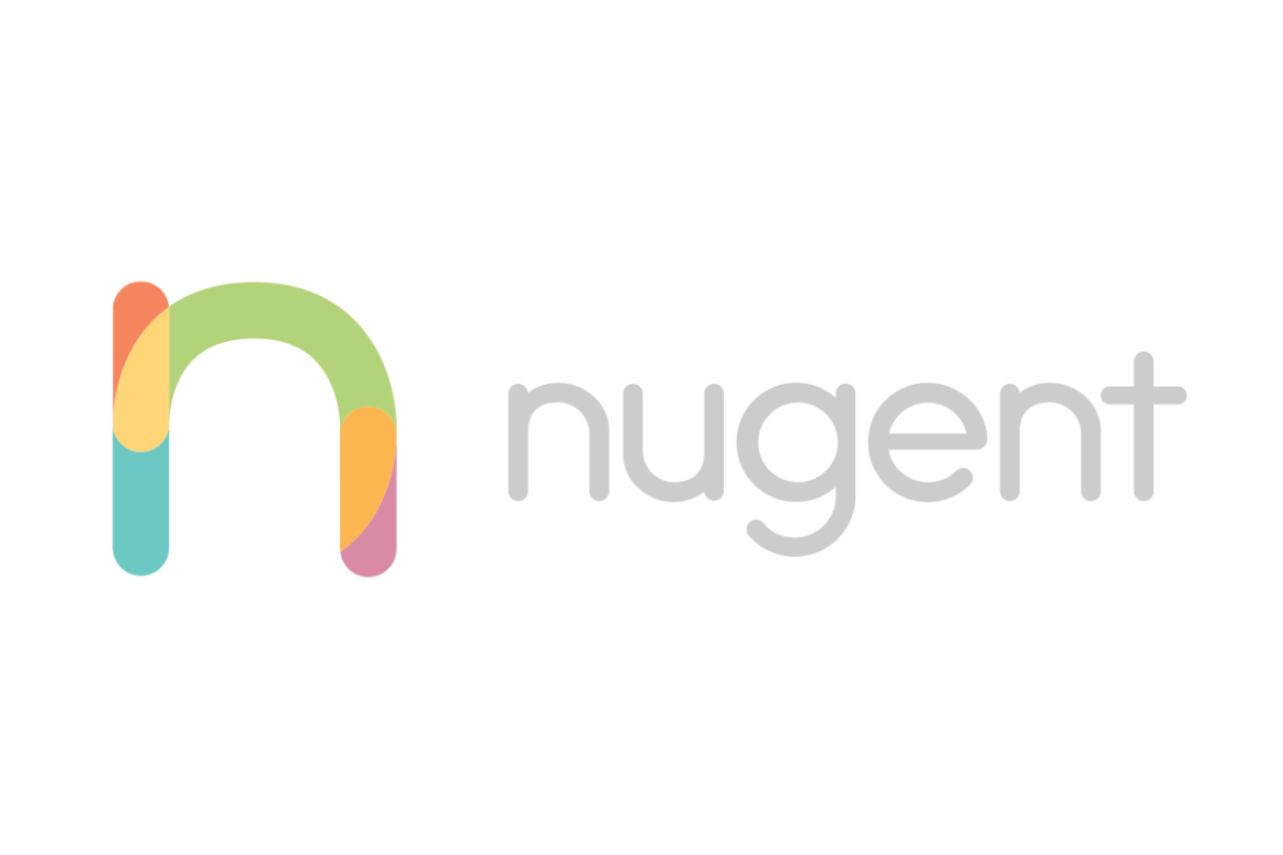Nugent Charity