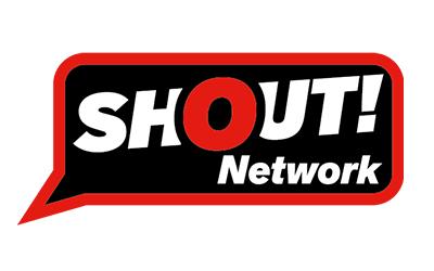Refined Marketing Agency Members Of Shout Network