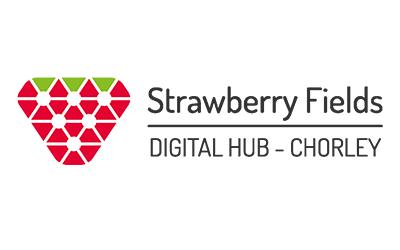 Refined Marketing Agency Members Of Digital Creative Hub Chorley