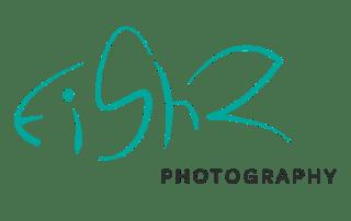 Fish 2 Photography
