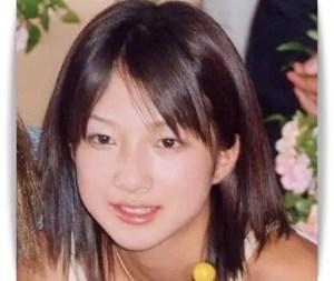 辻希美の若い頃