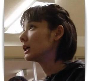 吉田羊の舞台女優時代画像