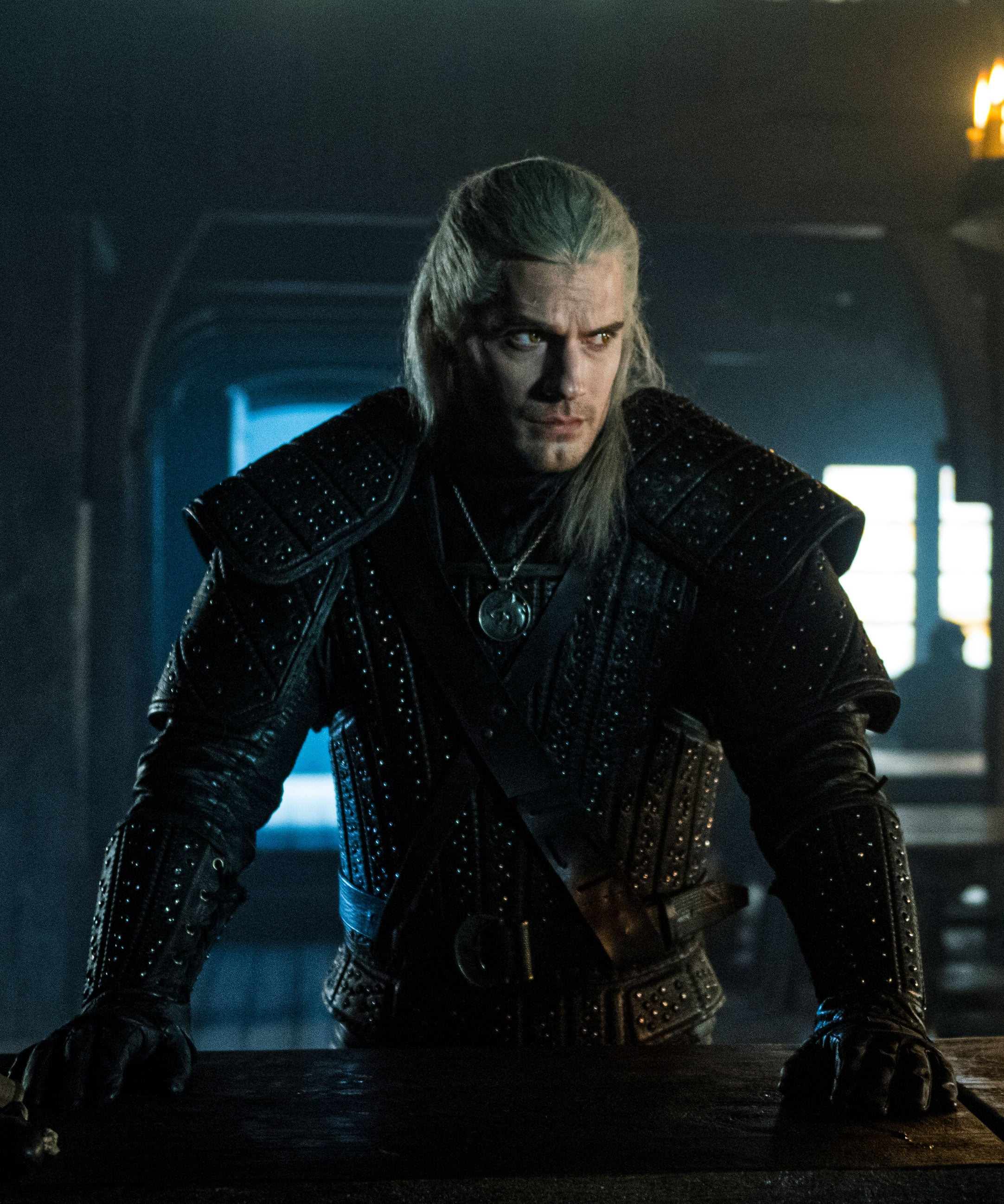The Witcher Streaming Serie : witcher, streaming, serie, About, Witcher, Season, Netflix