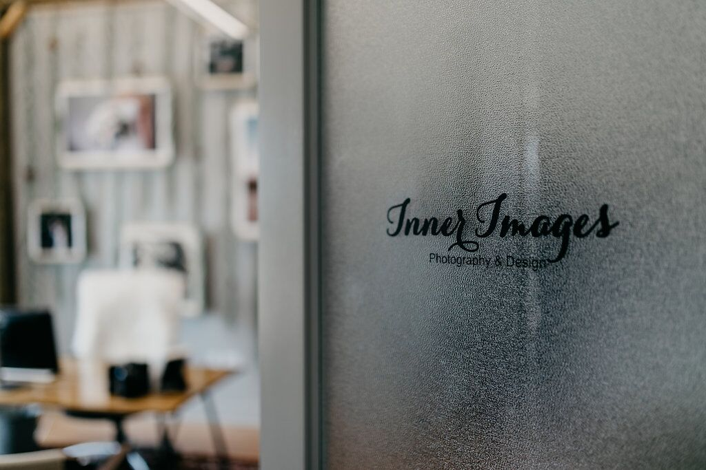 Inner Images photography