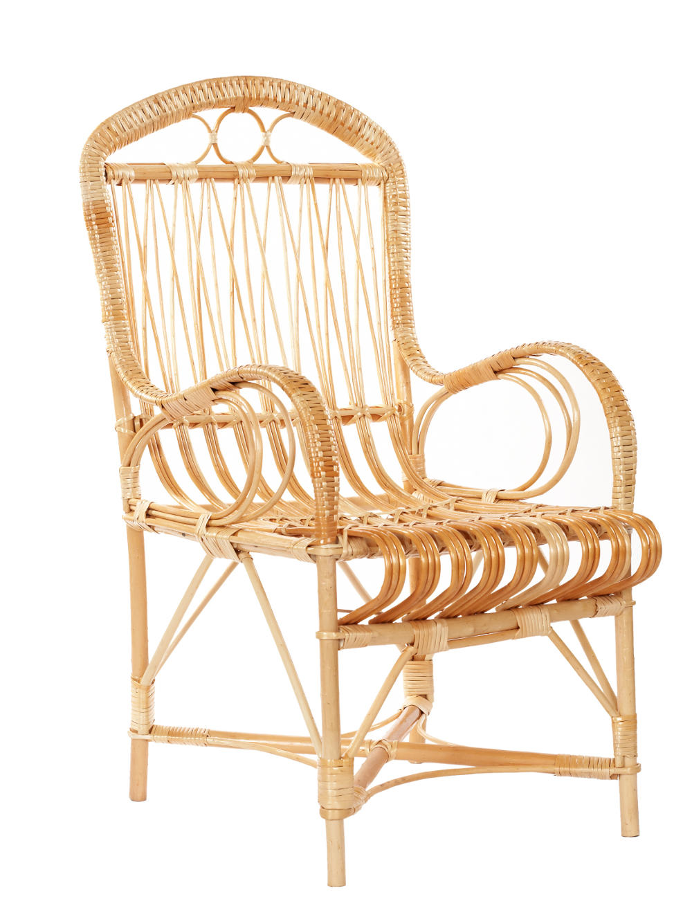 How To Repair Wicker Furniture  Learn How To Refinish