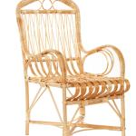 How To Repair Wicker Furniture Learn How To Refinish Furniture