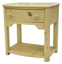 Best Paint For Furniture | Learn How To Refinish Furniture