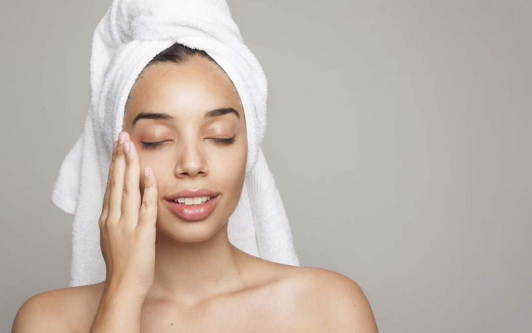 How to Create a Skincare Regimen that Actually Works