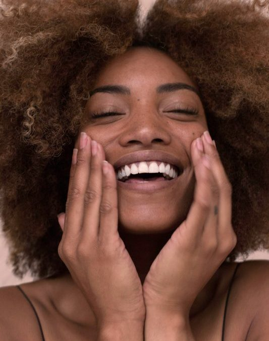 Acne Treatments that Actually Work