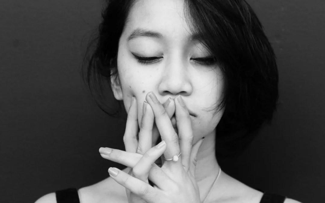 How to Shrink Pores (Temporarily), Plus 3 Pore Myths