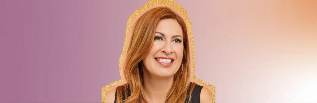 #5MinutesWith Katie Ann Echevarria Kitchens, co-founder of FabFitFun