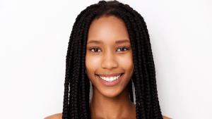 How To Protect Your Hair From Your Protective Style