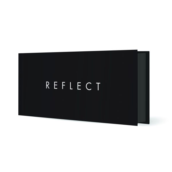 Reflect Book