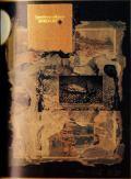 Urlaub in der Dritten Welt 1986/87 in APEX Heft 6/89