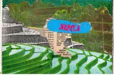 Bali 001-4