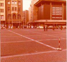 1980 Marktplatz 4