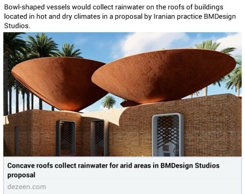 rainwater catchment bmdesign studios