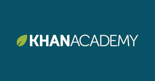 An ode to Khan Academy – Caitanya Singh Jaswal