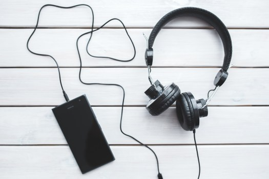 The Comprehensive Guide to Listening to Your Music – Aryaman Trivedi