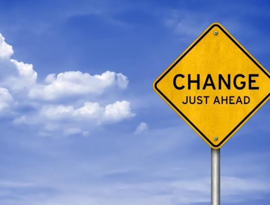 Catalysts of Change – Piyush Senapati