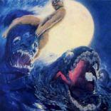 La Noche (1917-18)