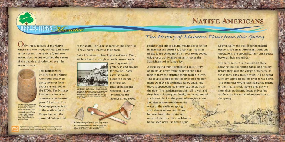 reflections-signpanel-008NativeAmericans